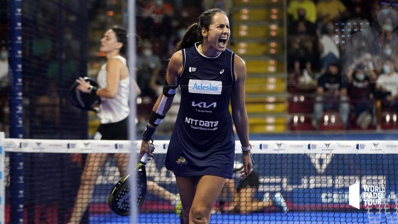 Campionat d'Espanya: la FEP intenta calmar la situació