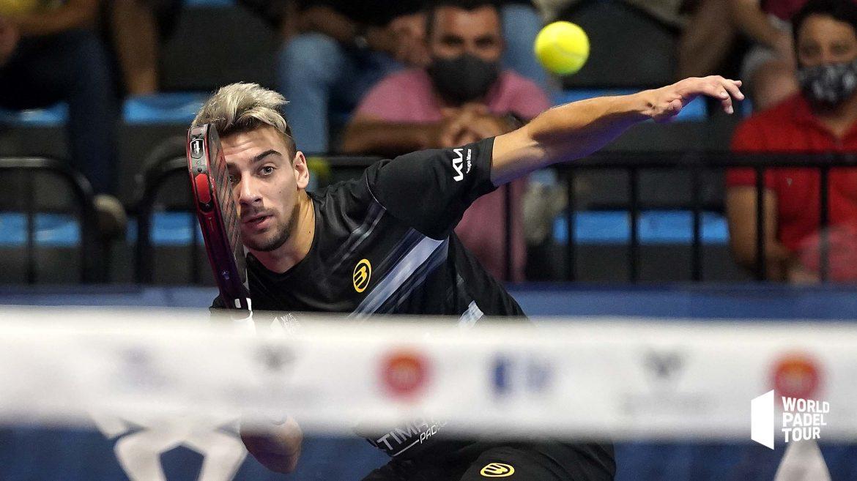 Wideo WPT Menorca: 3 najpiękniejsze punkty turnieju