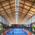 open bruxelles world padel tour 2022