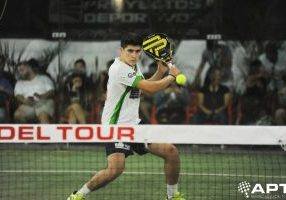 Maximiliano Sanchez Blasco | american padel tour Maximiliano Sanchez Blasco | Maximiliano Sanchez Blasco american padel tour