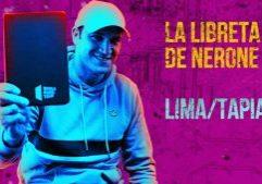 Neron-Lima-Tapia-WPT