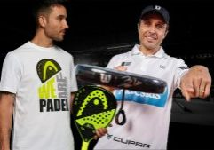 sanyo bela world padel tour 2021